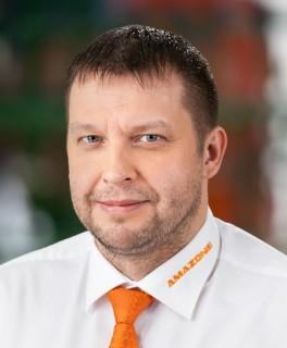 Hardijs Grabovskis