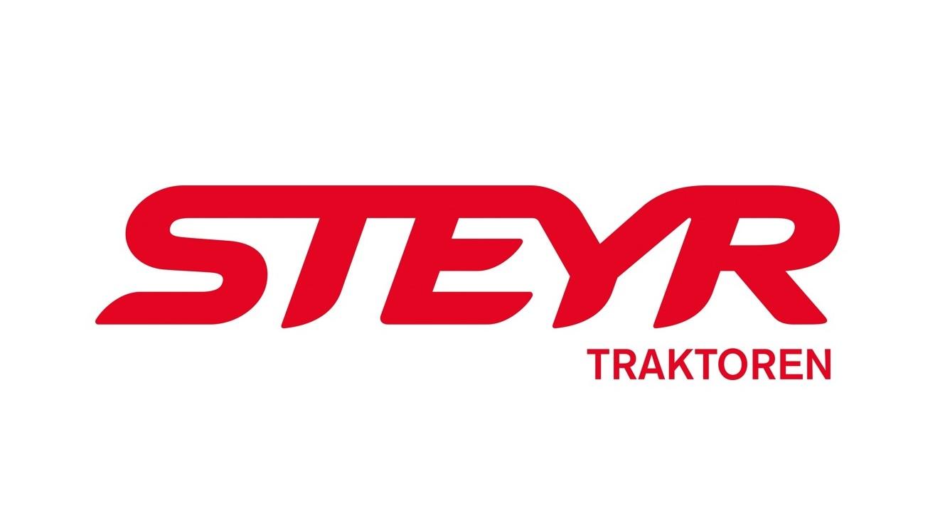 STEYR brand